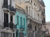 2012-03-15_argentine_ba_san_telmo_img_2139