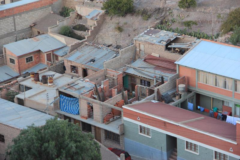 Bolivie_Tupiza