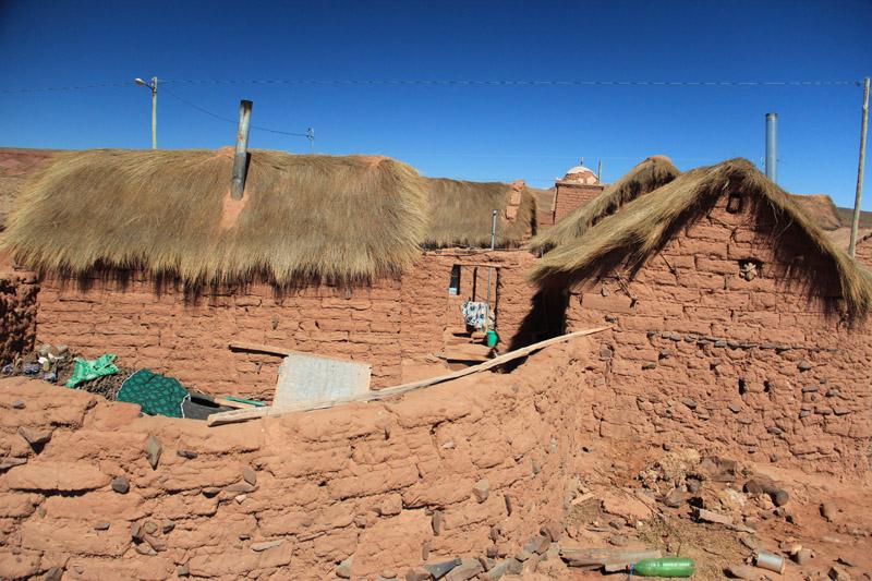 Bolivie_vallee_tupiza