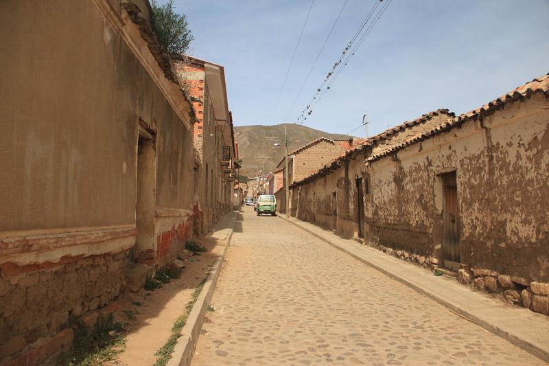 Bolivie_Tarabuco