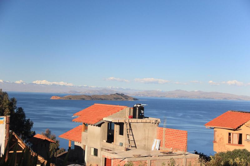 Bolivie_Isla_del_Sol