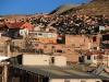 Bolivie_Potosi