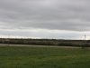 Marais breton