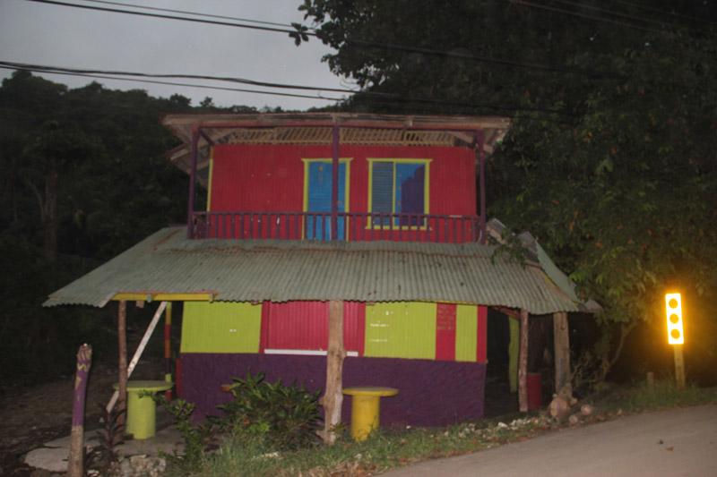 Costa_Rica_Montezuma