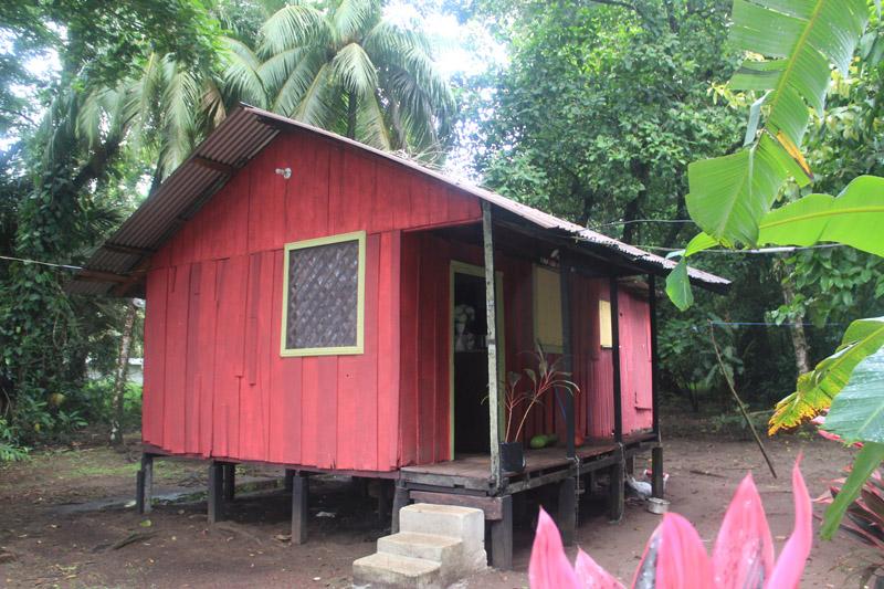 Costa_Rica_Tortuguero