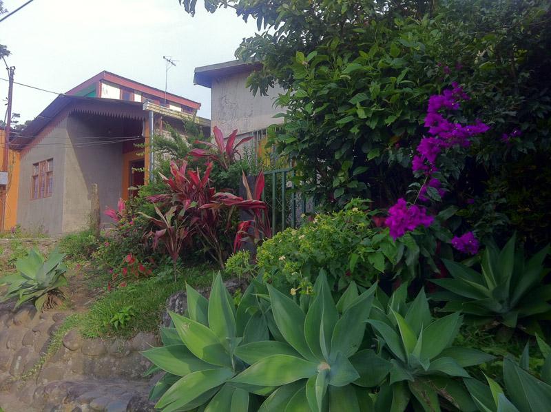 Costa_Rica_Santa_Elena