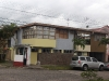 Costa_Rica_San_Jose