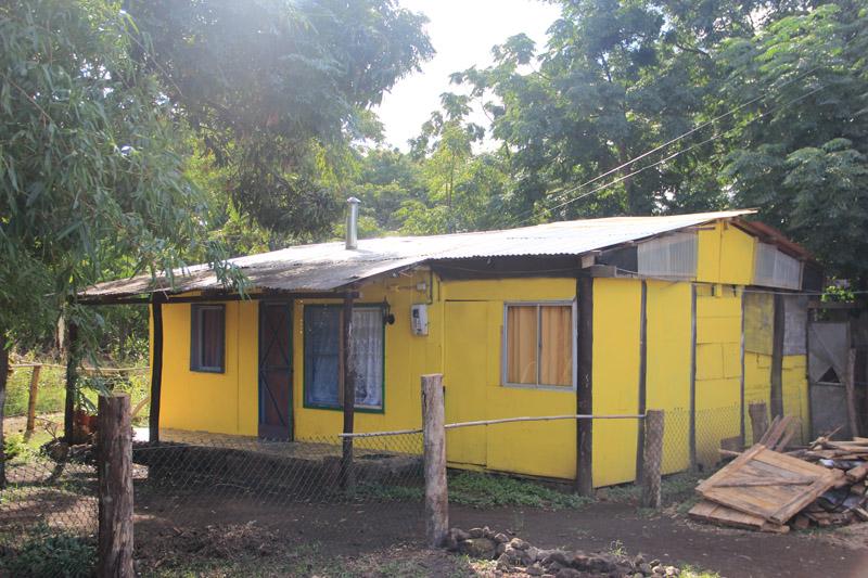 2012-04-16_Chili_IDP_IMG_5770
