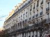 2011-10-22_Archi_Paris_HausmannIMG_1900
