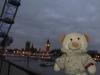 Nestor à Londres