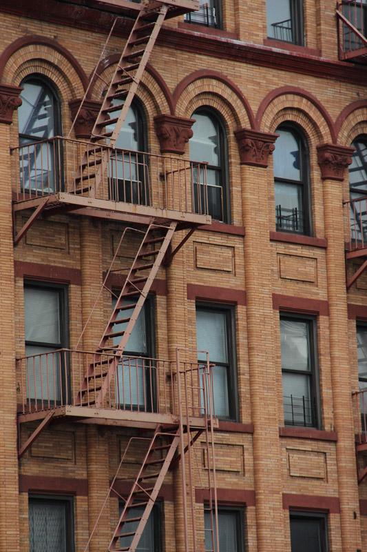 2012-03-02_New_York_Harlem_jour_IMG_9597