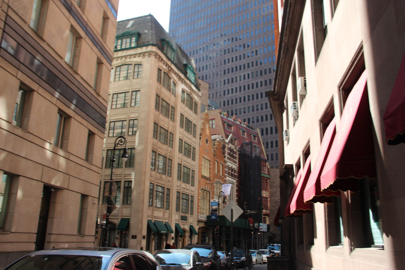 2012-03-05_New_York_Financial_District_Jour_IMG_0206