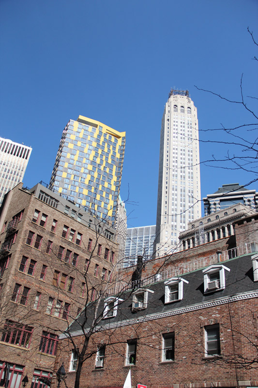 2012-03-05_New_York_Financial_District_Jour_IMG_0207