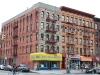 2012-03-02_New_York_Harlem_jour_IMG_9595