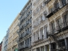 2012-03-07_New_York_East_Village_SOHO_NOLITA_ETC_IMG_0834