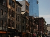 2012-03-07_New_York_East_Village_SOHO_NOLITA_ETC_IMG_0862