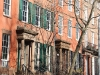 2012-03-07_New_York_East_Village_SOHO_NOLITA_ETC_IMG_0877
