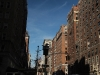 2012-03-08_New_York_East_Village_SOHO_NOLITA_ETC_IMG_0884
