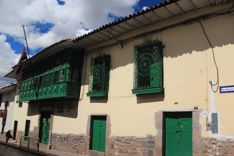 Perou_Cusco