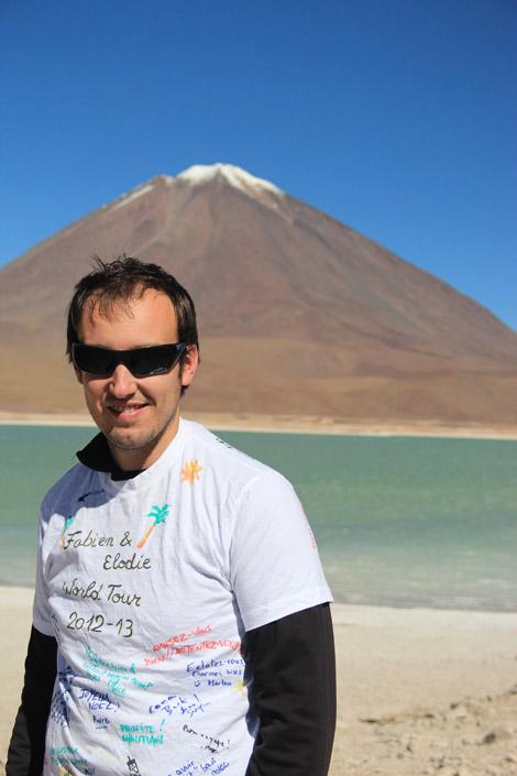 2012-05-09_Bolivie_Sud_Lipez_Laguna_Verde_IMG_7778