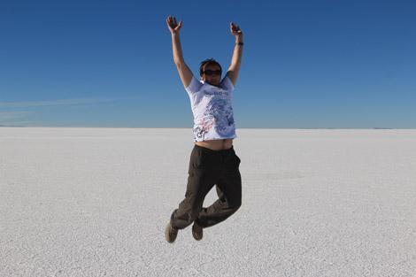 2012-05-11_Bolivie_Sud_Lipez_Salar_d_UyuniIMG_8625