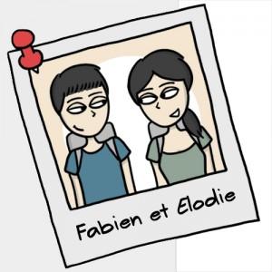 FabienElodie_colonne
