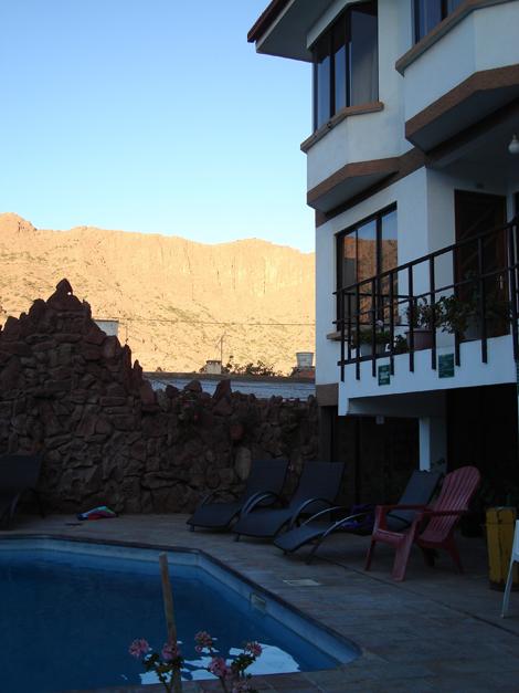 Hotel_Mitru_piscine