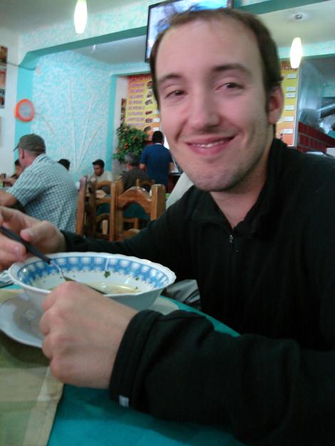 Almuerzo_Bolivie