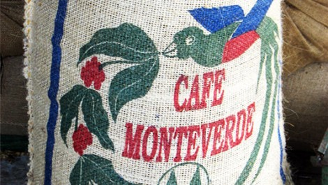 Café Monteverde