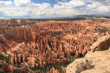 Bryce Point 1