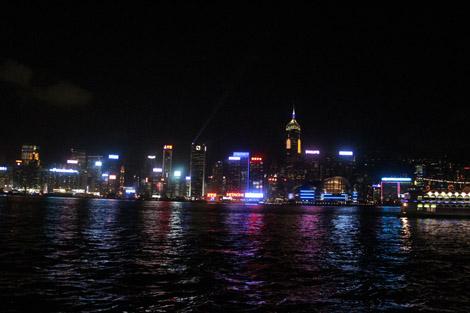 HK la nuit 2