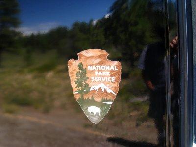 NPS USA