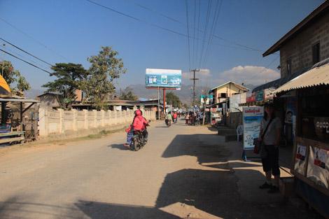 Nyaung Shwe2