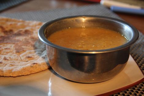 Poivre ou Piment cuisine indienne à domicile