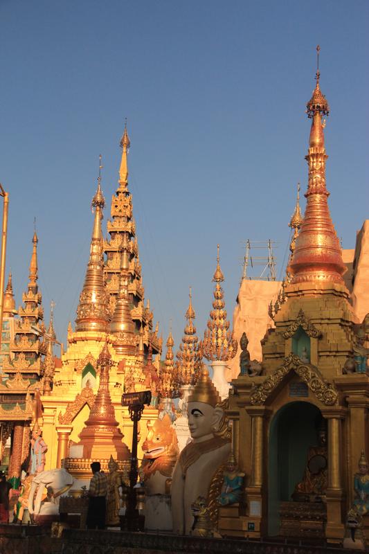 2013-01-07_Myanmar_IMG_7115.JPG