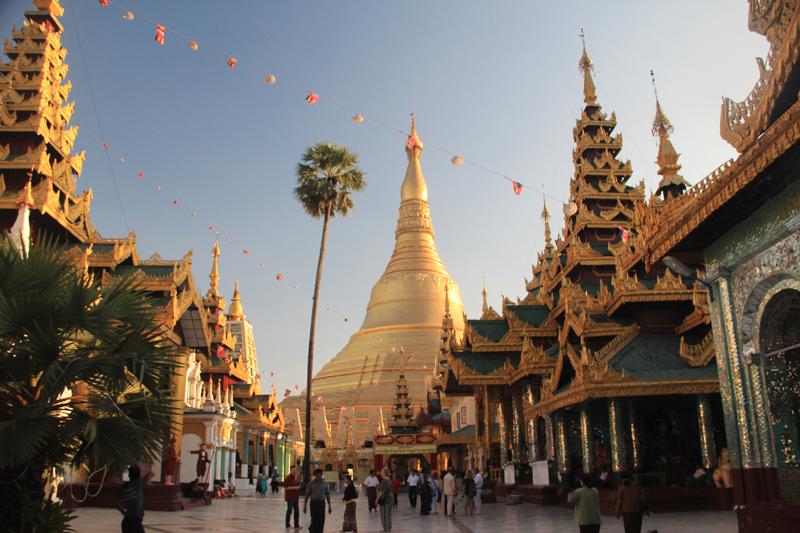 2013-01-07_Myanmar_IMG_7133.JPG