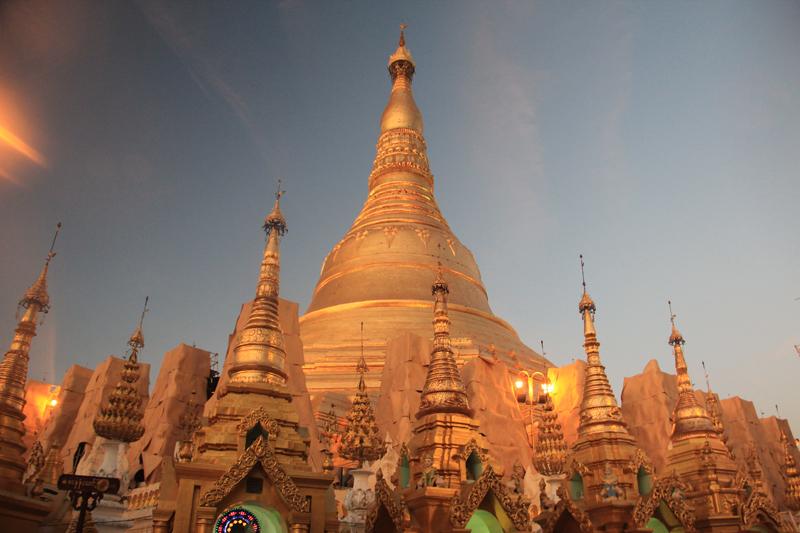 2013-01-07_Myanmar_IMG_7192.JPG