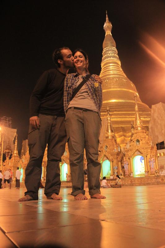 2013-01-07_Myanmar_IMG_7283.JPG