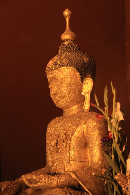 2013-01-11_Myanmar_IMG_7347.JPG