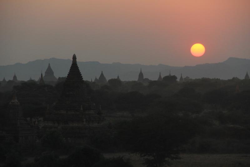 2013-01-13_Myanmar_IMG_7835.JPG