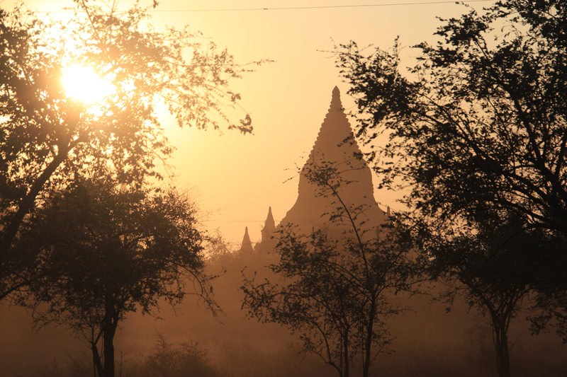 2013-01-15_Myanmar_IMG_7945.JPG