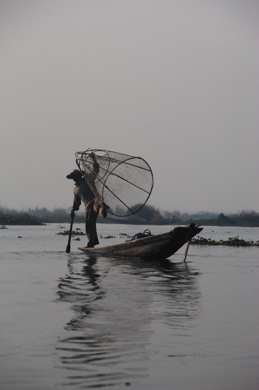 2013-01-17_Myanmar_IMG_8008.JPG