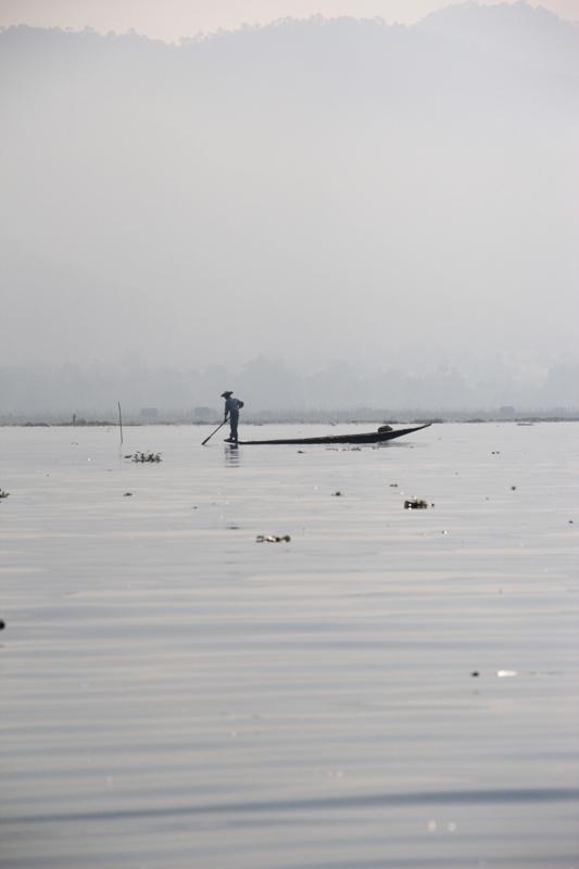 2013-01-18_Myanmar_IMG_8061.JPG