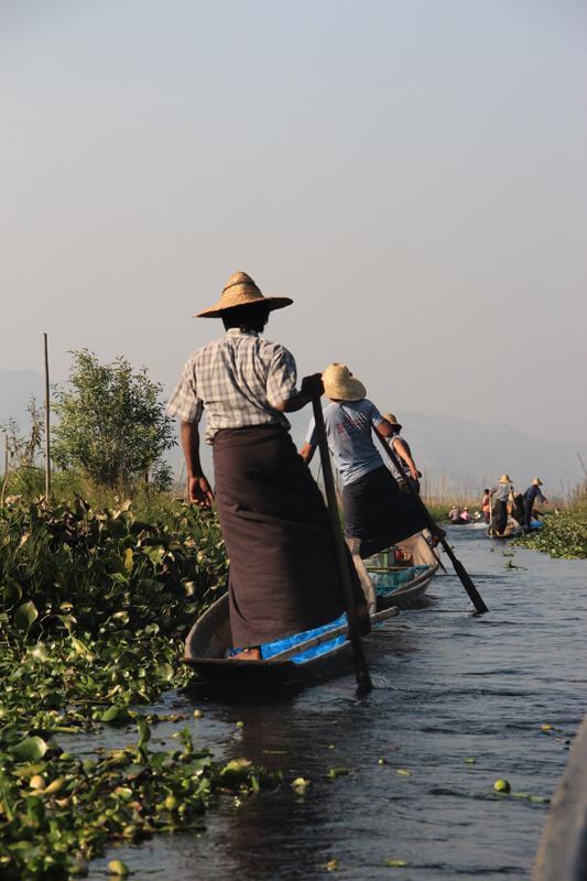 2013-01-18_Myanmar_IMG_8104.JPG