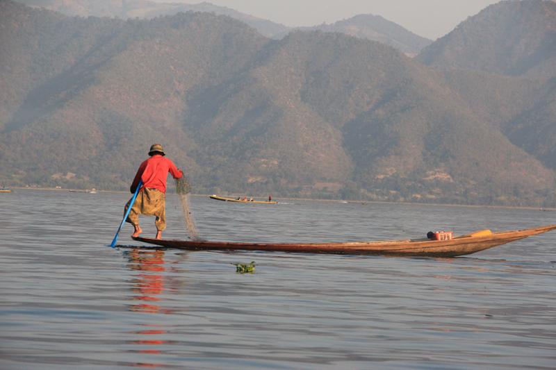 2013-01-18_Myanmar_IMG_8162.JPG