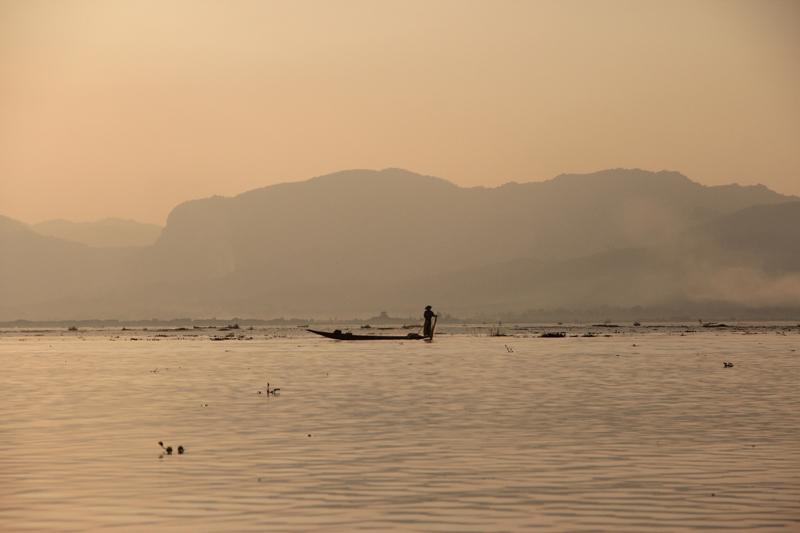 2013-01-18_Myanmar_IMG_8200.JPG