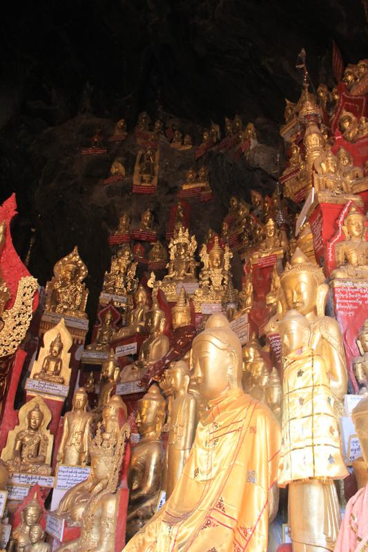 2013-01-21_Myanmar_IMG_8242.JPG