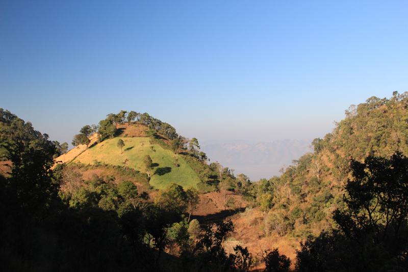 2013-01-24_Myanmar_IMG_8595.JPG