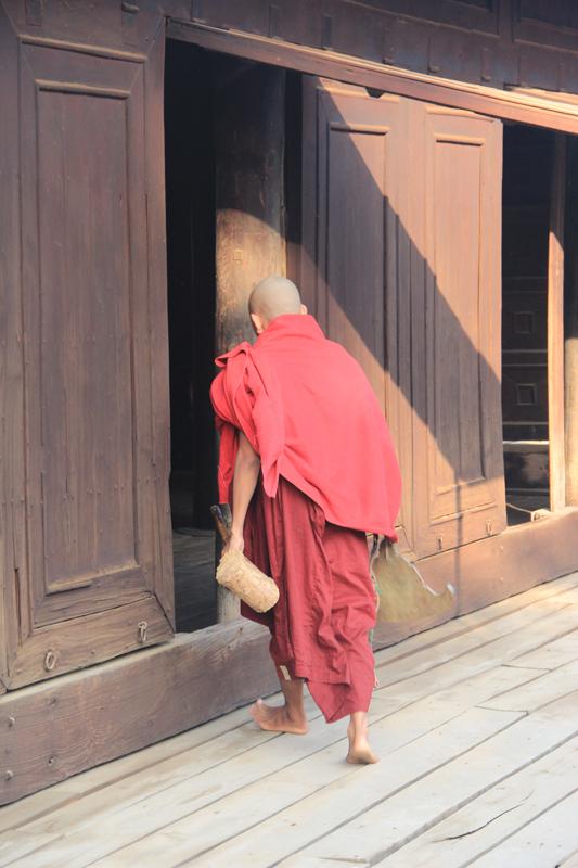 2013-01-29_Myanmar_IMG_8706.JPG
