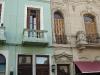 2006-01-01_argentine_ba_san_telmo_dsc00649